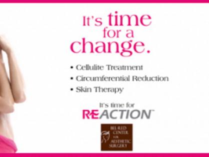 Reaction tretman