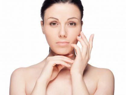 Za bolesti kože, noktiju i vlasišta