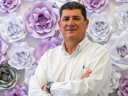 Zoran Šušak