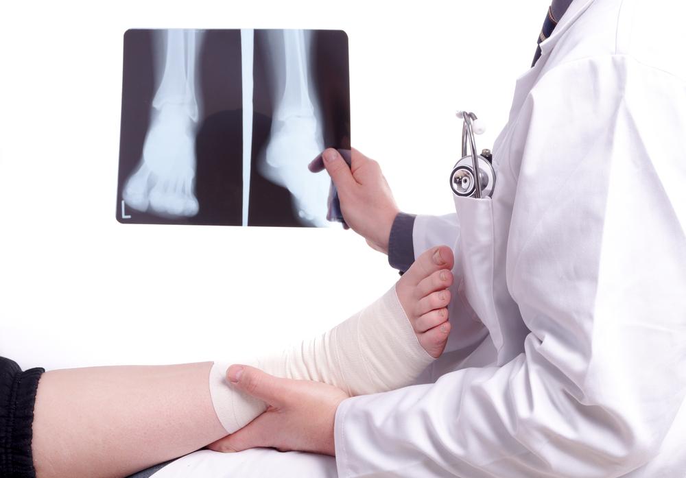 Novi član ortopedskog tima i ambulante za sportsku traumatologiju!
